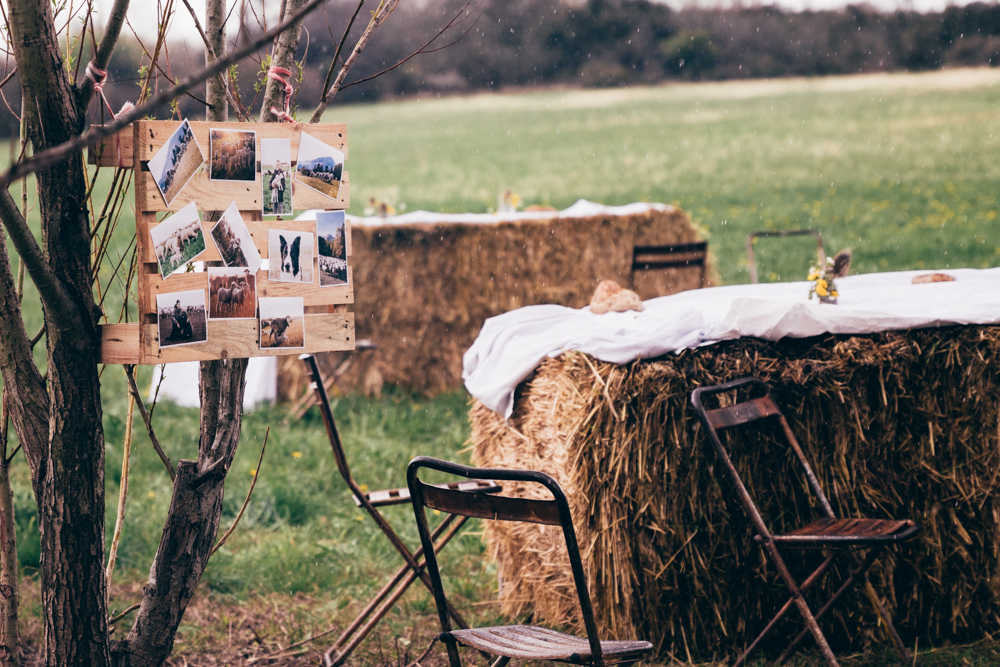 Retour sur notre événement Printemps d'agneau par Histoire d'Agneau